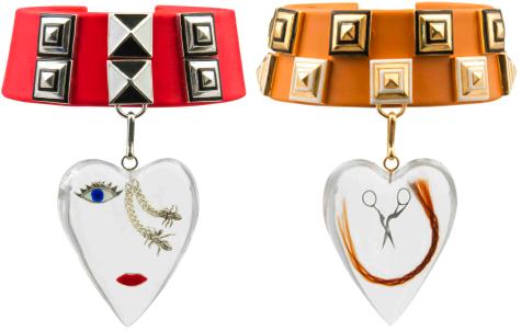 Delfina delettrez jewelry 3