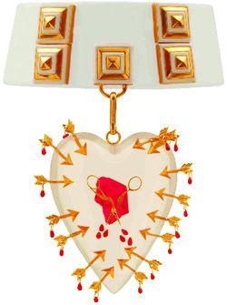 Delfina delettrez jewelry 5