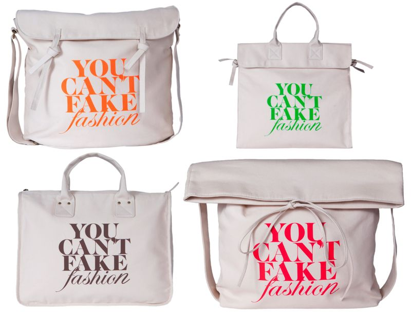 You cant fake fashion tote bags purses