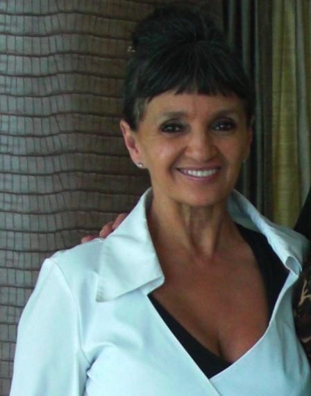 Brigitte britton
