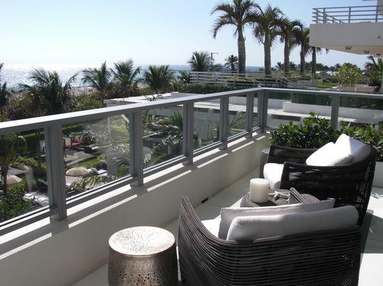 Ocean house 3