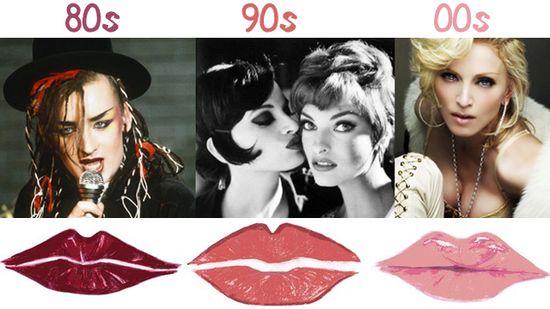 Lipstick trends 3