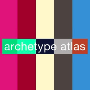 Archetype atlas