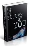 Future of you book thumbnail