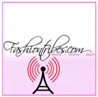 Fashiontribes podcast logo 200x200