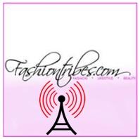 Fashiontribes podcast logo 200x200