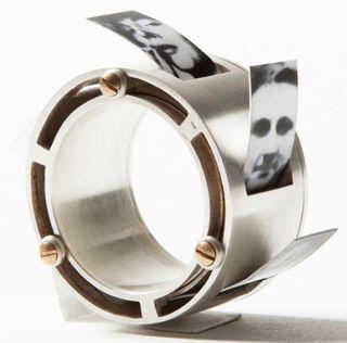 Martin papcun bracelet photography photographs