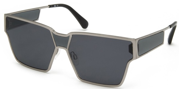 Will.i.am i.illi optics glasses technology fashion accessories