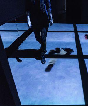 Hermes-wanderland-saatchi-gallery-exhibition-04