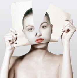 Fashion and self identity