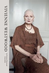 Vivienne westwood biography autobiography