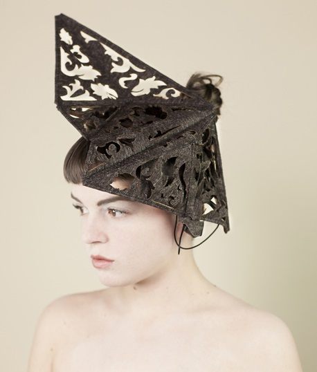 Wearable-anti-NIS-accessories-by-Fabrica