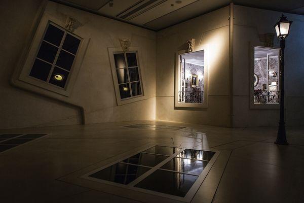 Hermes-wanderland-saatchi-gallery-exhibition-11