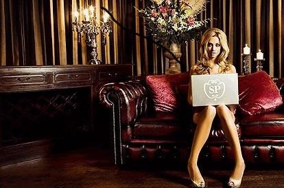Luxury-shopping-online