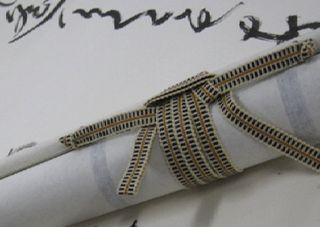 Sanada-himo-samurai-string-ribbon