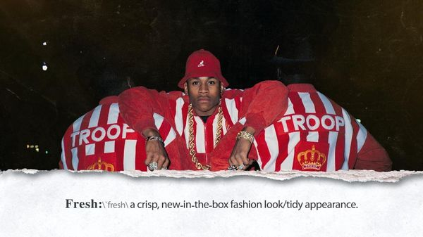 Freshly-dressed-hip-hop-street-style-fashion
