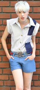 Fashion_3