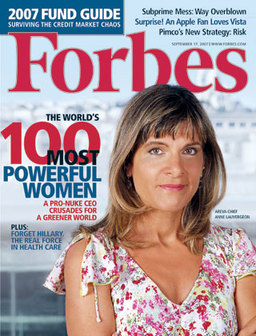Forbes_cover