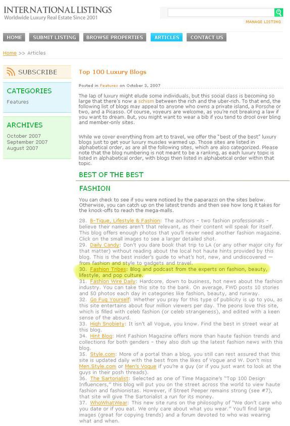 Int_listings_top_100_listing_1007_2