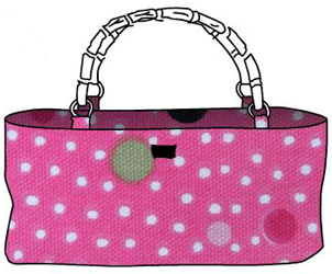 Build A Custom Bag Tote Wallet Or Even Baby Bib At Anna