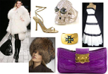 Week_in_chic_1_3
