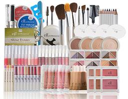 e.l.f. master set makeup kit