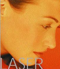 Non Invastive Cosmetic Plastic Surgery Laser Solar Genesis