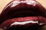 Glossy Luscious Lips Best Lip Scrub Sara Happ