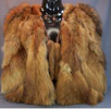 Vintage Fur eBay Affordable Fashion