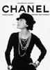 Chanel Book Coco Chanel Verdura Cuffs