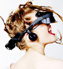 Social DNA Networking