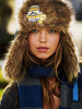 Trapper Hat Fashion Accessories Affordable Fashion Must Haves