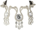 World's Most Expensive Diamond Dog Collar Pet Jewelry Jewellery Gift Ideas