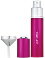 Pink Perfume Atomizer Beauty Gifts