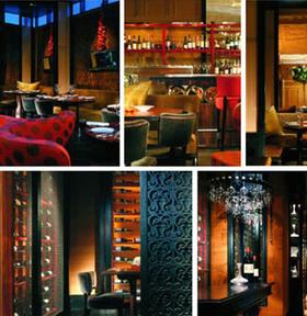 Bruno Jamais Restaurant7