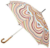 Paul Smith Umbrella