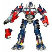 Hasbro Transformers Movie Optimus Prime Action Figure