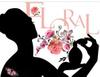 Beauty.com Fragrance Perfume Finder