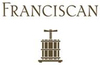 Franciscan Wine Logo