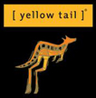 Yellowtail Wine Logo