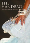 The Handbag by Caroline Cox Books About Handbags Bags