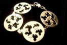 Eco Luxury Environmentally Friendly Fine Jewelry Jewellery