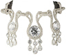 Diamond Dog Collar Worlds' Most Expensive Dog Collar Pet Jewelry Jewellery