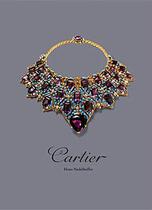 Cartier Hans Nadelhoffer