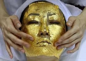 24k_gold_facial_3