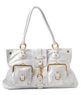 Valentino Histoire Bag Handbag Purse