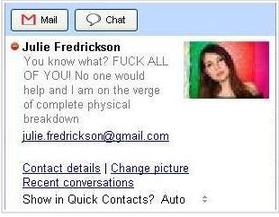 Julie_fredrickson_coutorture