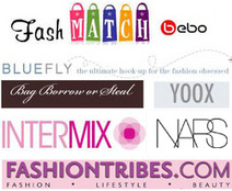 Fashiontribes Fashmatch Bebo Outfit Factory Contest Sponsors