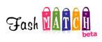 Fashmatch Logo