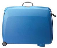 Bright_blue_hard_suitcase_2
